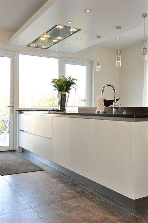 images of interior design for kitchen get started on liberating your interior design at decoraid 8975