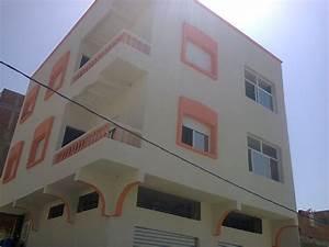 Maison Au Maroc : plan maison r 2 maroc ~ Dallasstarsshop.com Idées de Décoration