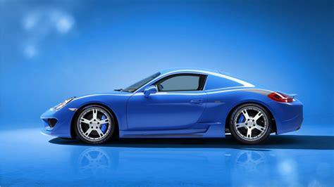 porsche cayman blue 2014 studiotorino porsche cayman moncenisio blue 2