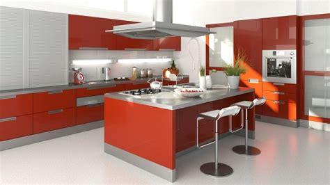 Kücheninsel Mit Bar by Idee K 252 Chenschrank Bauen