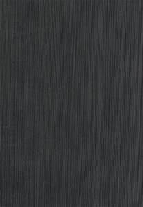 Textured Wood - Standard Height - 70 / 30 - Fridge