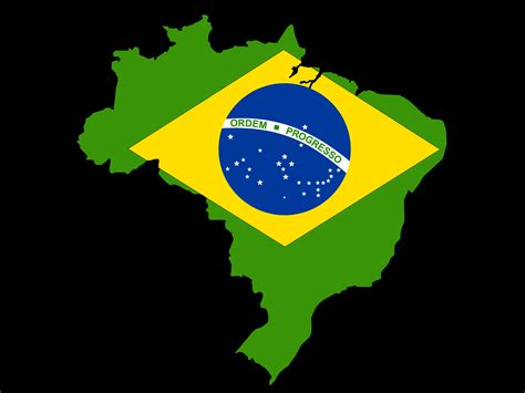 Profile of Brazil?s Overall Cyber Security Situation   MIIS CySec