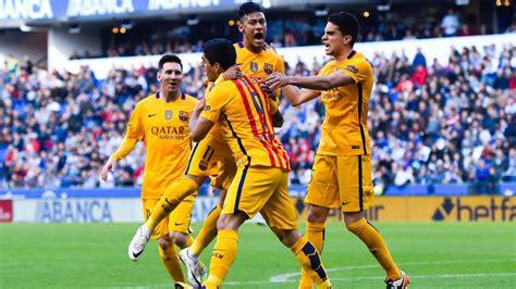Barcelona 4 X 0 Deportivo La Coruna PAULINHO FEZ DOIS GOLS Melhores Momentos La Liga 2017 - Скачать mp3 бесплатно