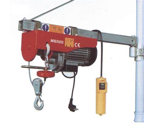 treuils electriques tous les fournisseurs treuil de levage electrique treuil de halage