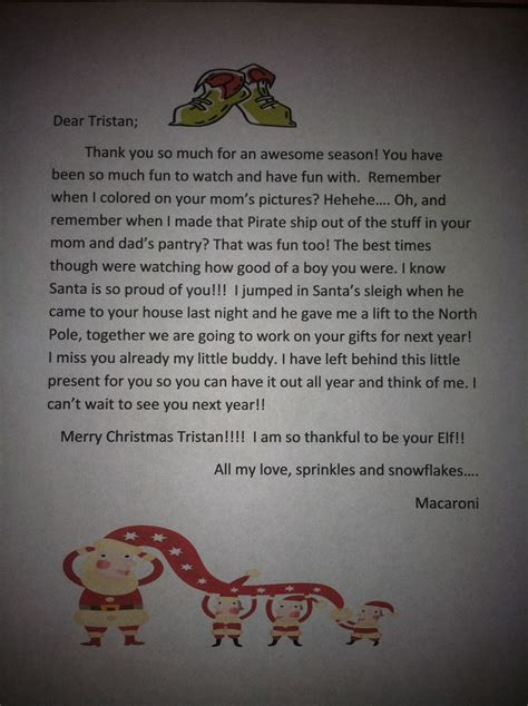 elf on the shelf goodbye letter search results for goodbye from on the shelf 21463   f4ffd665b2a0973c84ef564a959d9468