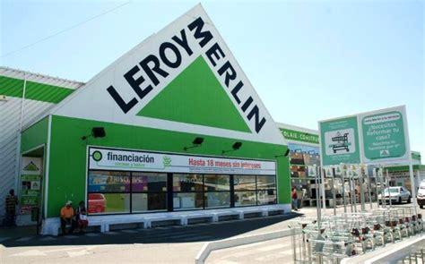 Beau Store En Bois Leroy Merlin Store Bois Tisse Exterieur