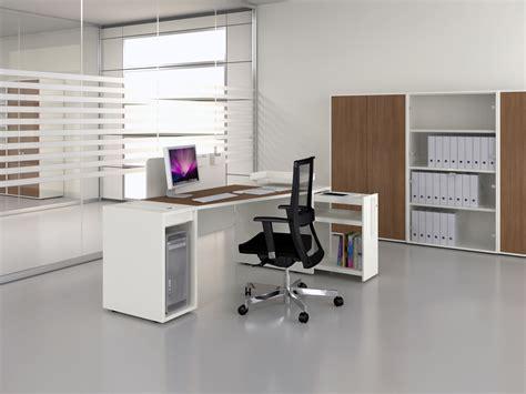 mobilier de bureau design à lyon bureaux aménagements