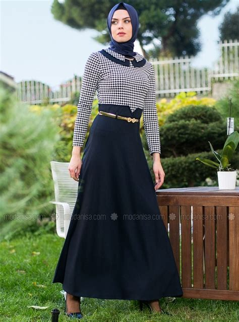 images  modanisa  pinterest gowns tunics