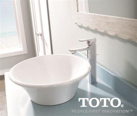 Bathroom Fixtures Near Me by Tips Plumbing Fixtures Showroom For Your Best Home
