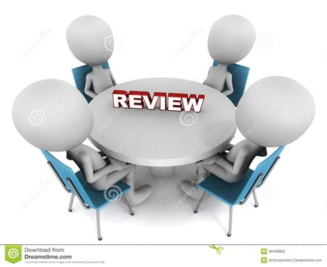 Review Clipart Review Cliparts