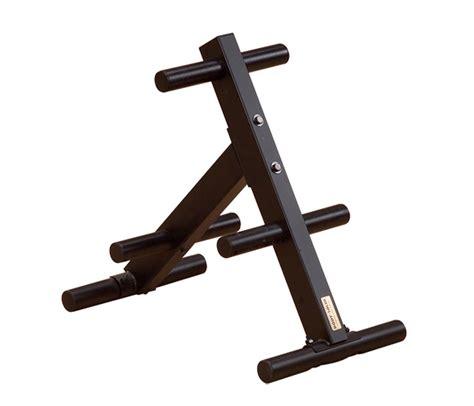 weights storage melbourne vertical weight rack bar storage