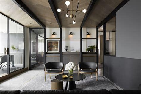 australian interior design awards   workplace