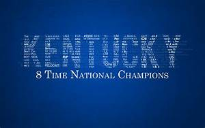 kentucky wildcats basketball Quotes