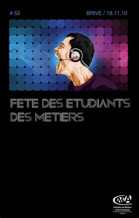 issuu palmares fete des étudiants des métiers 2010 by