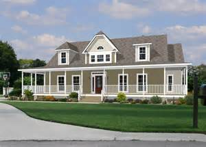 homes for sale with floor plans southport i 10 12