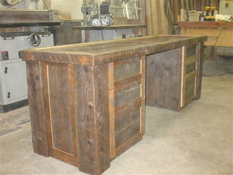 reclaimed barn wood projects reclaimed barn wood projects diy linen cabinet plans