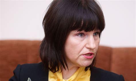 Osipova: nepieciešamas papildu pūles, lai Latvijas ...