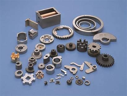 Mechanical Parts Air Automobile Construction Compressor Conditioning