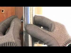Porte De Garage Wayne Dalton : pose d 39 une porte de garage wayne dalton en kit 2 sur ~ Melissatoandfro.com Idées de Décoration