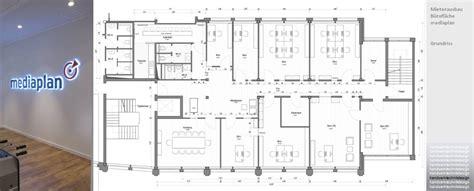 Büro + Objektdesign Handwerktechnikdesign