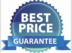Best Price Guarantee Policy Lani's Suites de Luxe Lanzarote