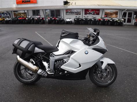 Bmw K 1600 B 4k Wallpapers by Bmw K 1300 S Wallpapers 106 Wallpapers Wallpapers 4k