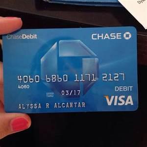 Card Number Visa : bae on twitter finally got my debit card love the blue ~ Eleganceandgraceweddings.com Haus und Dekorationen