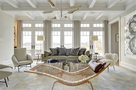 house  sagaponic  tamara magel interiors homeadore