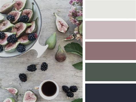 Welche Farben Kann Kombinieren by Die Farbe L 228 Sst Sich Mit Verschiedenen Nuancen Und Farben