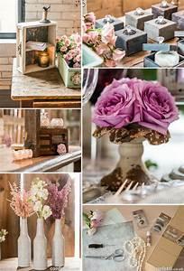 Vintage Wedding Ideas - Confetti co uk