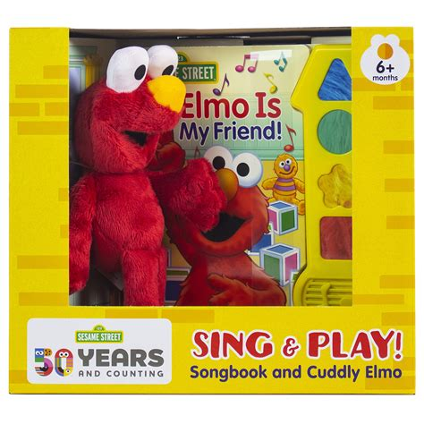 Lets play with zoe, elmo and big bird! Elmo Play Zoe Says / A Rude Welcome For Abby New Girl On ...