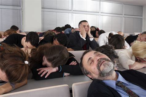 11343 business presentation audience audience engagement don t just talk at folks