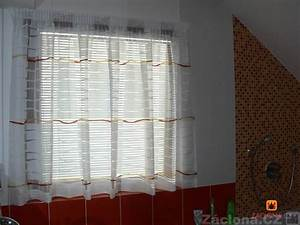 Gardinen Für Badezimmer : heimtex ideen ~ Michelbontemps.com Haus und Dekorationen