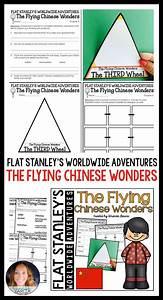 120 Best Flat Stanley Activities Images On Pinterest