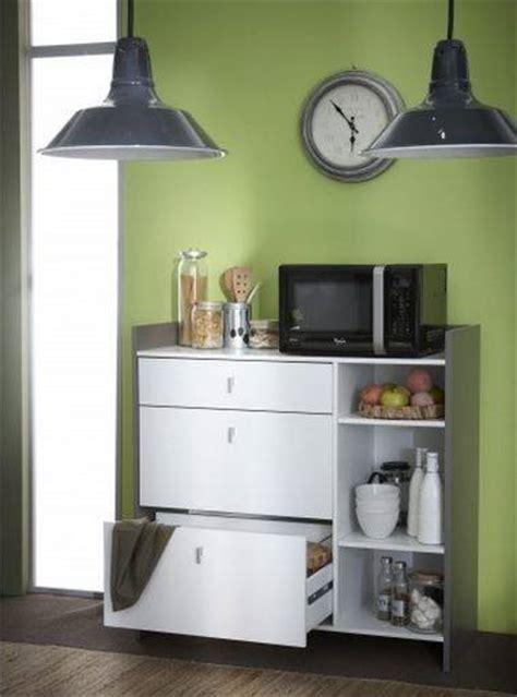 muebles microondas ideas  precios blogdecoraciones
