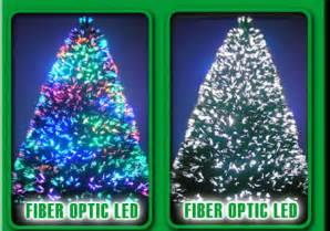 Fiber Optic Christmas Trees 7ft by Currently We Offer Sizes 2ft