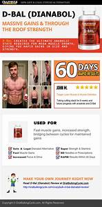 Anabolic Steroids  Legal Steroids Online Muscle Growth Expert Legal Muscle Growth Supplements