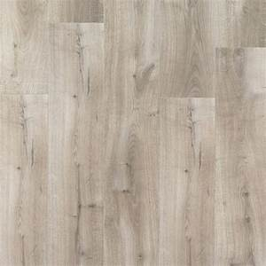 parquet stratifie elegance xxl berry alloc With poids parquet stratifié