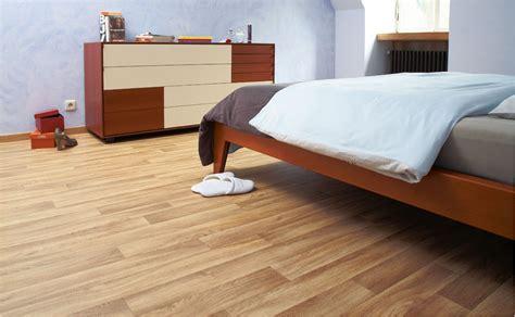 revêtement de sol chambre à coucher trouver un revêtement de sol pour la chambre à coucher
