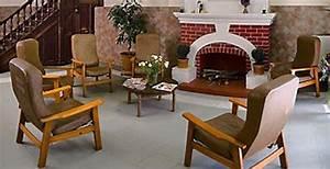Maison De Retraite Aubagne : accueil maison de retraite castel roseraie aubagne ~ Dailycaller-alerts.com Idées de Décoration