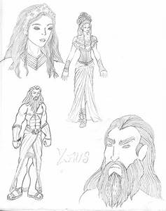 Hera and Zeus by Valor1387 on DeviantArt