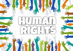 2015 Human Rights Report Notes Decline In Freedoms