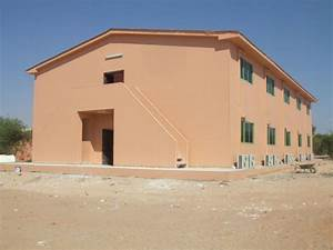 modern steel frame prefabricated apartment buildings low With cost of prefab metal buildings