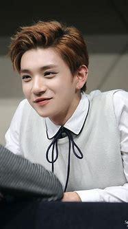 99 best images about ♡♡Joshua♡♡ Seventeen on Pinterest ...