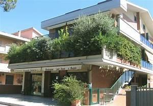 Best Fioriere Terrazzo Gallery - Idee Arredamento Casa & Interior ...