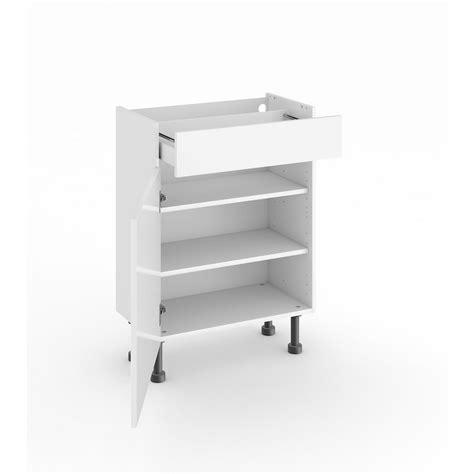 meuble cuisine 45 cm largeur meuble cuisine 45 cm largeur amazing ensemble table de