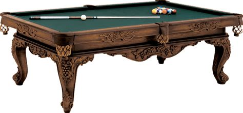 pool table no billiard table vintage transparent png stickpng