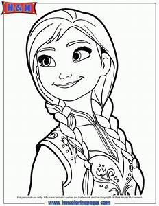 Get This Free Science Coloring Pages t29m24