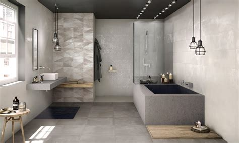 Moderne Fliesen by Crea Ash Ceramic Tiles From Ceramica Architonic