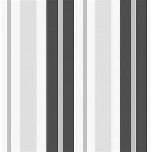 Stripe Wallpaper (51 Wallpapers) – HD Wallpapers